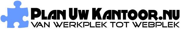 Plan Uw Kantoor in Brunssum voor al uw kantoor en computer en laptop benodigdheden